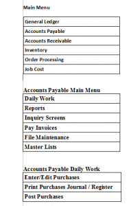 menu_vs_workflow2